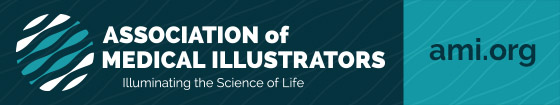 Association of Medical Illustrators
